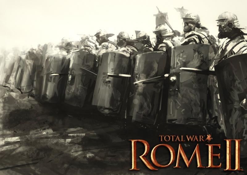 Noticias sobre Rome 2 TW - Página 2 800px-Total_War_Rome_II_-_artwork_%283%29