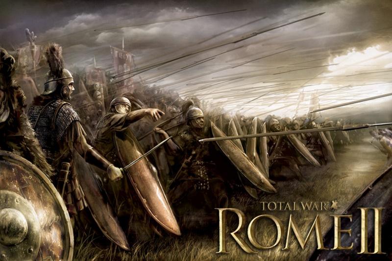 Noticias sobre Rome 2 TW - Página 2 800px-Total_War_Rome_II_-_artwork_%284%29