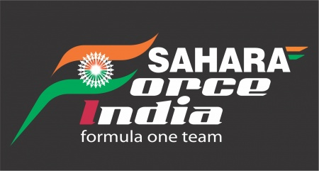 Formula 1 Force India logo.jpg