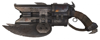 Halo 3 Armas 16.png