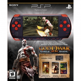 Pack Especial USA God of War Ghost of Sparta.jpg