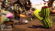 Plants vs .Zombies- Garden Warfare 5.jpg