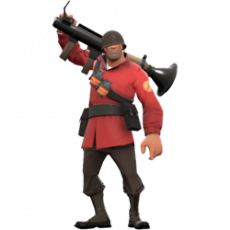 Team Fortress 2 soldier.png