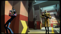 Captura counterspy 1.png
