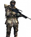 MOH Warfighter - sueco.png