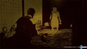 The Evil Within Imagen 30.jpg