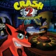 Crash Bandicoot 2 PSN Plus.jpg