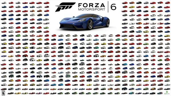 Forza6 - poster.jpg