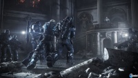 Gears of War Judgment 15.jpg