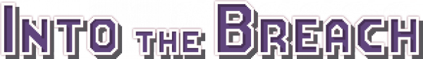 Logo Into the Breach.png