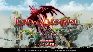 Lord of Apocalypse Demo Psp 01.jpg