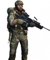 MOH Warfighter - oga amerciano.png