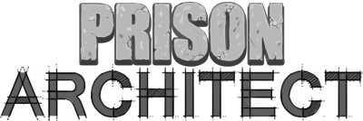 Prison architect logo(PC).png