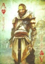 Assassin's Creed A-Corazones.jpg