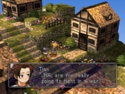 Hoshigami Ruining Blue Earth (Playstation) juego real 002.jpg
