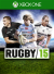 Rugby 15 Xbox One.png