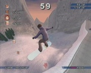 Sega Extreme Sports (Dreamcast) juego real 001.jpg