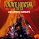 Duke Nukem 3D Megaton Edition PSN Plus.jpg
