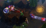 Imagen03 Rise of Immortals Battle for graxia - MOBA General.jpg