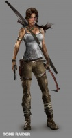 Lara Croft - Tom Raider (2013) 008.jpg