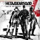 Metal Gear Solid 4 Guns Patriots PSN Plus.jpg