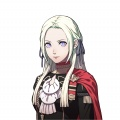 Personaje Edelgard Fire Emblem Three Houses.jpg