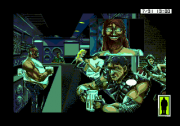 Rise of the Dragon-A Blade Hunter Mystery (Mega CD) juego real 002.png