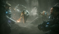 Gears of War Judgment 24.jpg