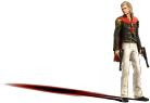 Render completo personaje King juego Final Fantasy Type-0 PSP.png