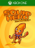 Squid Hero For KinectXbox One.png