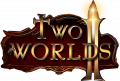 Two Worlds Logo.png