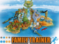 ULoader icono FamilyTrainer 128x96.png