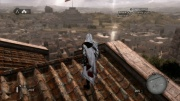 Assassin's Creed Brotherhood 6.jpg