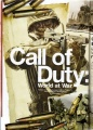 Call of Duty World at War SCANS.jpeg
