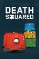 Death Squared XboxOne Gold.jpg