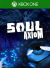 Soul Axiom XboxOne.png