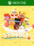 Stikbold! A Dodgeball Adventure XboxOne.png