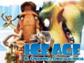 ULoader icono IceAge3 128x96.png