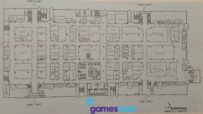 Gamecom-map-2013 2.jpg