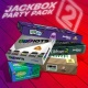 Jackbox Party Pack 2 PSN Plus.jpg