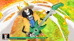 One Piece Unlimited World Red - Imágenes 10.jpg