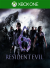 Resident Evil 6 XboxOne.png