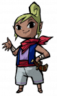 Zelda The Wind Waker Tetra.png