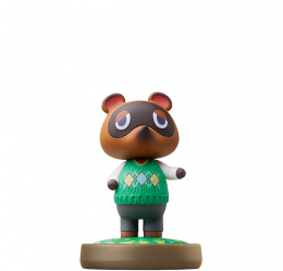 Amiibo Tom Nook.png