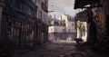 Assassin's Creed Unity (imagen 01).png