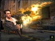 Max Payne 2 The Fall of Max Payne (Xbox) juego real 01.jpg