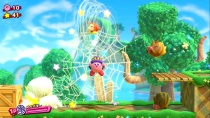 Pantalla 03 Kirby Star Allies Nintendo Switch.jpg