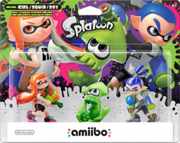 Amiibo pack Splatoon.png