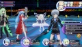 Hyperdimension Neptunia Re Birth 2 Sisters Generation imagen 01.jpg