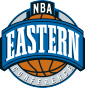 Nba eastern.png